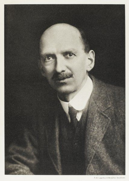 C T R WILSON. CHARLES THOMSON REES WILSON British physicist