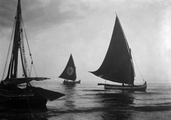 online dating sailing