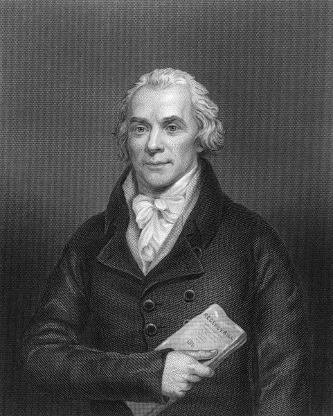 Spencer Perceval. British statesman and the only British Prime Minister to be assassinated