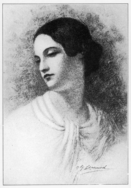 VIRGINIA POE wife of Edgar Allan Poe, died of tuberculosis at age 23, thus hastening her husband's insanity