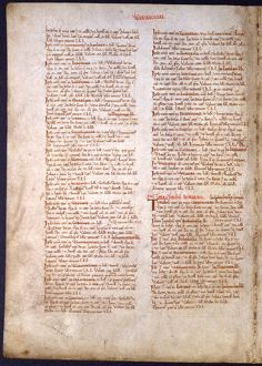 The Domesday Book, Warwickshire