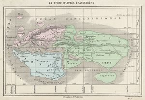 MAPS/WORLD/ERATOSTHENES