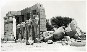 new items grenville collins collection/thebes upper egypt north africa tomb queen